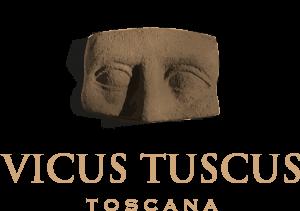 Vicus Tuscus